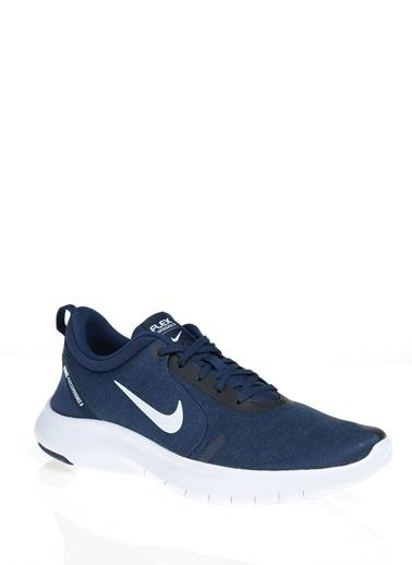 Nike Flex Experıence Lacivert